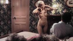 Tropic of Cancer (1970) screenshot 5