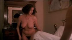 Una donna allo specchio (1984) screenshot 2