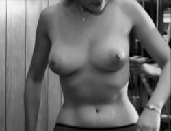 Way Out Topless (1967) screenshot 2