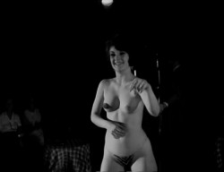 Way Out Topless (1967) screenshot 3