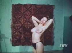 1000 Shapes of a Female (1963) screenshot 1