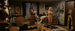 Calde labbra (1976) screenshot 3