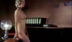 Erotik im Beruf - Was jeder Personalchef gern verschweigt (Better Quality) (1971) screenshot 1