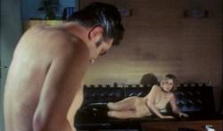 Erotik im Beruf - Was jeder Personalchef gern verschweigt (Better Quality) (1971) screenshot 2