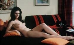 Fruhreifen-Report (1973) screenshot 2