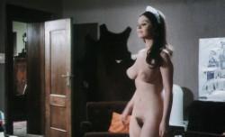 Fruhreifen-Report (1973) screenshot 3