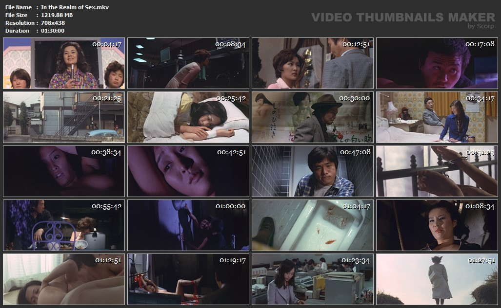 Okamoto rei tani naomi in fairy in a cage 1977 full movie