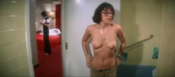 Innocent Lust (1977) screenshot 2