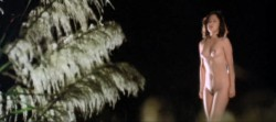 Innocent Lust (1977) screenshot 5