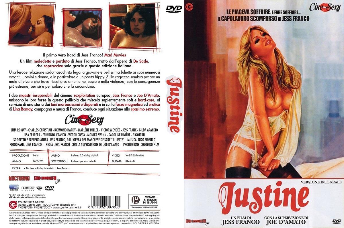 1979 Porn Movies raymond hardy   adultload.ws - full length vintage films