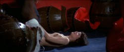 Kiss of Death (1973) screenshot 5