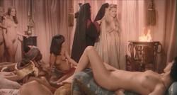 La bella e la bestia (Better Quality) (1977) screenshot 1