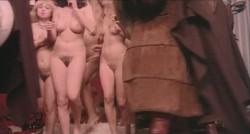 La bella e la bestia (Better Quality) (1977) screenshot 2