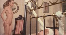 La bella e la bestia (Better Quality) (1977) screenshot 5