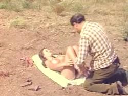 La zia di Monica (1980) screenshot 3