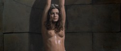 Le scomunicate di San Valentino (1974) screenshot 3