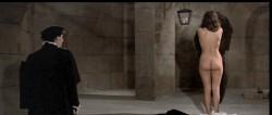 Le scomunicate di San Valentino (1974) screenshot 4
