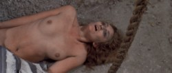 Le scomunicate di San Valentino (1974) screenshot 6