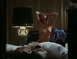 Liebe zwischen Tur und Angel - Vertreterinnen-Report (Better Quality) (1973) screenshot 3