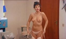 L'infermiera di notte (Better Quality) (1979) screenshot 1