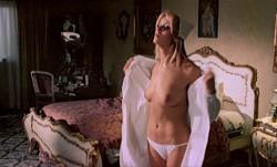 L'infermiera di notte (Better Quality) (1979) screenshot 3