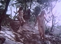 Naked and Free The New Lifestyle (1968) screenshot 3