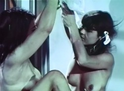 Naked and Free The New Lifestyle (1968) screenshot 4
