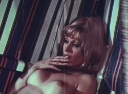 Naked and Free The New Lifestyle (1968) screenshot 5
