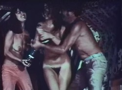 Naked and Free The New Lifestyle (1968) screenshot 6