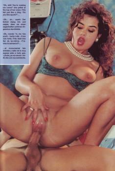 New Cunts 83 (Magazine) screenshot 3