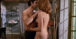 Quella eta maliziosa (Better Quality) (1975) screenshot 4
