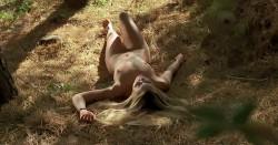 Quella eta maliziosa (Better Quality) (1975) screenshot 6