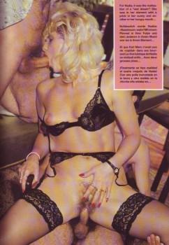 Rodox 58 (Magazine) screenshot 3