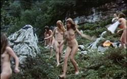 Schuler-Report - Junge! Junge! Was die Madchen alles von uns wollen! (Better Quality) (1971) screenshot 2