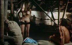 Schuler-Report - Junge! Junge! Was die Madchen alles von uns wollen! (Better Quality) (1971) screenshot 5