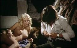 Schuler-Report - Junge! Junge! Was die Madchen alles von uns wollen! (Better Quality) (1971) screenshot 6