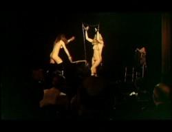 St. Pauli Report (Better Quality) (1971) screenshot 1