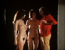 St. Pauli Report (Better Quality) (1971) screenshot 2