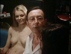 St. Pauli Report (Better Quality) (1971) screenshot 5