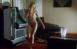 Summer Temptations (1988) screenshot 3