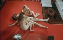 Summer Temptations (1988) screenshot 6