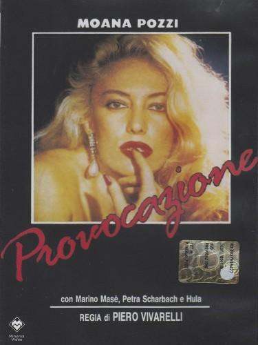 Summer Temptations (1988) cover