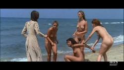Tales of Canterbury (1973) screenshot 1