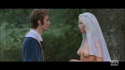 Tales of Canterbury (1973) screenshot 3
