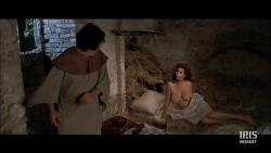 Tales of Canterbury (1973) screenshot 4