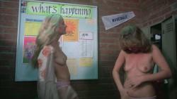 The Pom Pom Girls (1976) screenshot 4