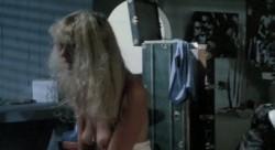 Travolto dagli affetti familiari (Better Quality) (1978) screenshot 1