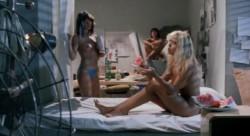 Travolto dagli affetti familiari (Better Quality) (1978) screenshot 3