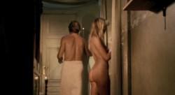 Travolto dagli affetti familiari (Better Quality) (1978) screenshot 5