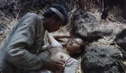 Virgin People (1984) screenshot 1